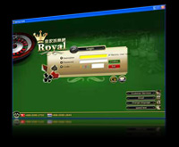 Log In Royal1688