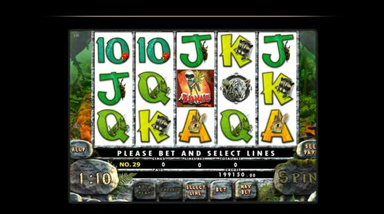Royal1688  Slot Online