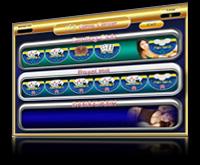 Royal Hill Casino Online