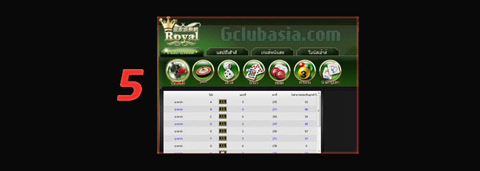 royal1688 games