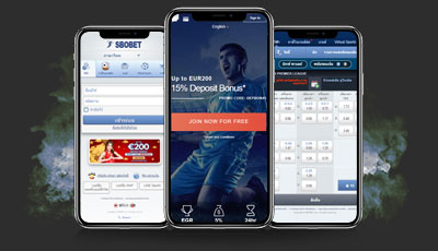 sbobet links mobile