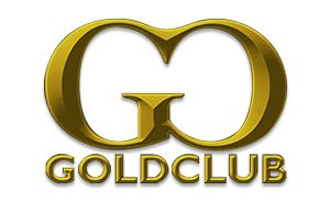 Goldclub download