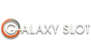 Galaxy download