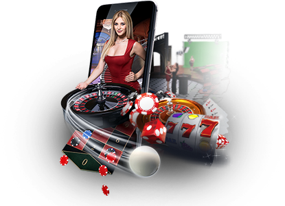 Download Galaxy slot