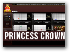 เล่น Princess Crown download